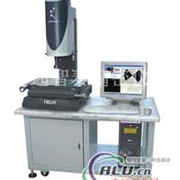 影像仪  三坐标测量仪 投影仪