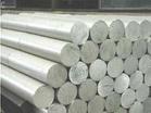 ZL103铝棒铸造铝板(批发商价格)
