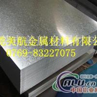 西南铝板6061西南铝板6061T6