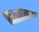 ZL104铝板铸造铝板(批发商价格)