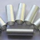 ZL108铝棒铸造铝板(批发商价格)