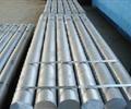 ZL101铝板铸造铝板(批发商价格)