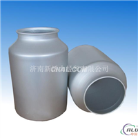 药用铝桶厂家-优质药用铝桶价格