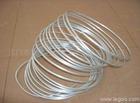 圆盘铝管圆盘铝管圆盘铝管价格