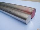 ⌒LY9铝棒⌒⌒LY9铝板(大量批发)
