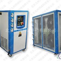 供应实验室分体式冷水机