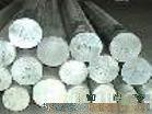 ⌒2A17鋁棒⌒⌒2A17鋁板(大量批發)