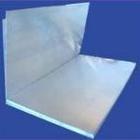 ⌒2A16鋁棒⌒⌒2A16鋁板(大量批發)