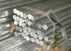⌒LY2铝棒⌒⌒LY2铝板(大量批发)