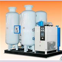 石油化工行业用氮气机