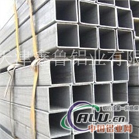 6061铝合金板、角铝、铝方管等