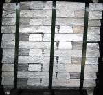 供应镁锭 出售金属镁锭 镁棒
