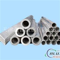6063铝管,6065、铝管