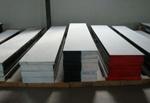 6061阳极氧化铝板 6063铝板