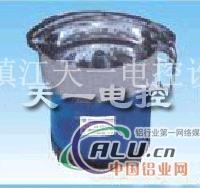 供应天一振动盘―焊接控制器