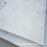 加厚铝板花纹铝板博铝板