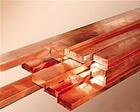 南铜供应上海铝排 浙江铝排