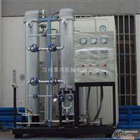 铝业制氮机、氨分解设备