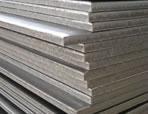 2014铝板2014铝方管2014花纹铝板