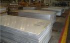 2A12铝板铝2A12方管2A12花纹铝板