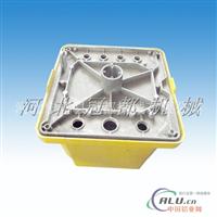 供应优质铝合金铸件,铝铸件厂