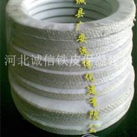铝板保温多少钱一米