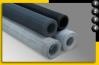 Aluminum wire mesh 14mesh x 0.38mm