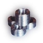 铆钉用铝线、6063铆钉用铝线厂家
