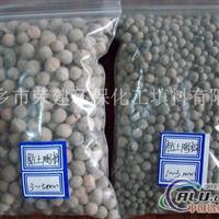 陶粒滤料(1-30)