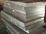 6061铝合金板6063铝合金板