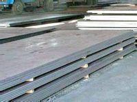 7050铝板7050铝方管7050花纹铝板