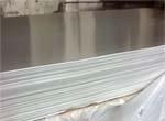 5052合金铝板,6061合金铝板