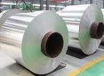 铝卷价格,铝卷厂家