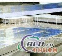 5056铝板5056铝方管5056铝棒