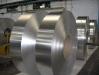 aluminumroll