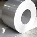 A94008铝带超窄铝带价钱分条收费