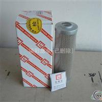 LH0060D3BNHC濾芯