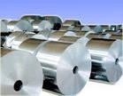 每吨单零铝箔的价格铝合金箔