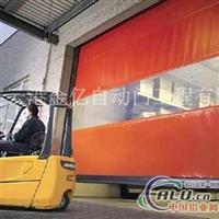 快速门铝型材旋转门铝型材肯德基门铝型材感应门铝型材