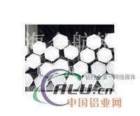優質2218六角鋁棒規格尺寸(價格)