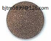 Sell Brown  fused  alumina