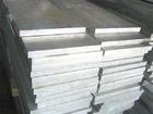 LY12铝排密度