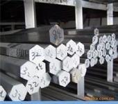 上海2031六角鋁棒規格尺寸(價格)