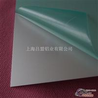 氧化铝板,阳极氧化铝板