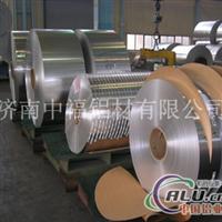 铝合金带国内价格行情及行业发展