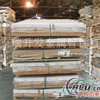 大量現貨供應5052鋁板