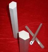 滬7129六角鋁棒品質一流價格合理