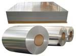 软铝板 拉伸铝板