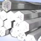 滬5854六角鋁棒品質一流價格合理