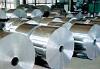 aluminiumroll